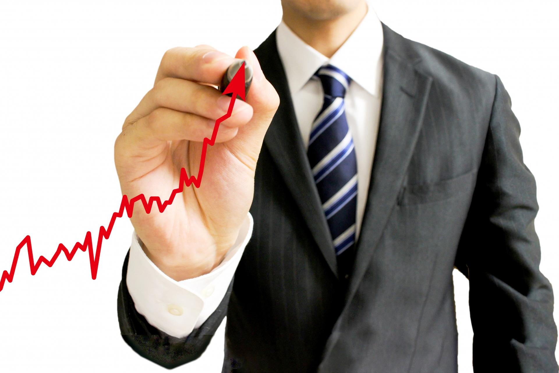 ヘッジファンドや機関投資家