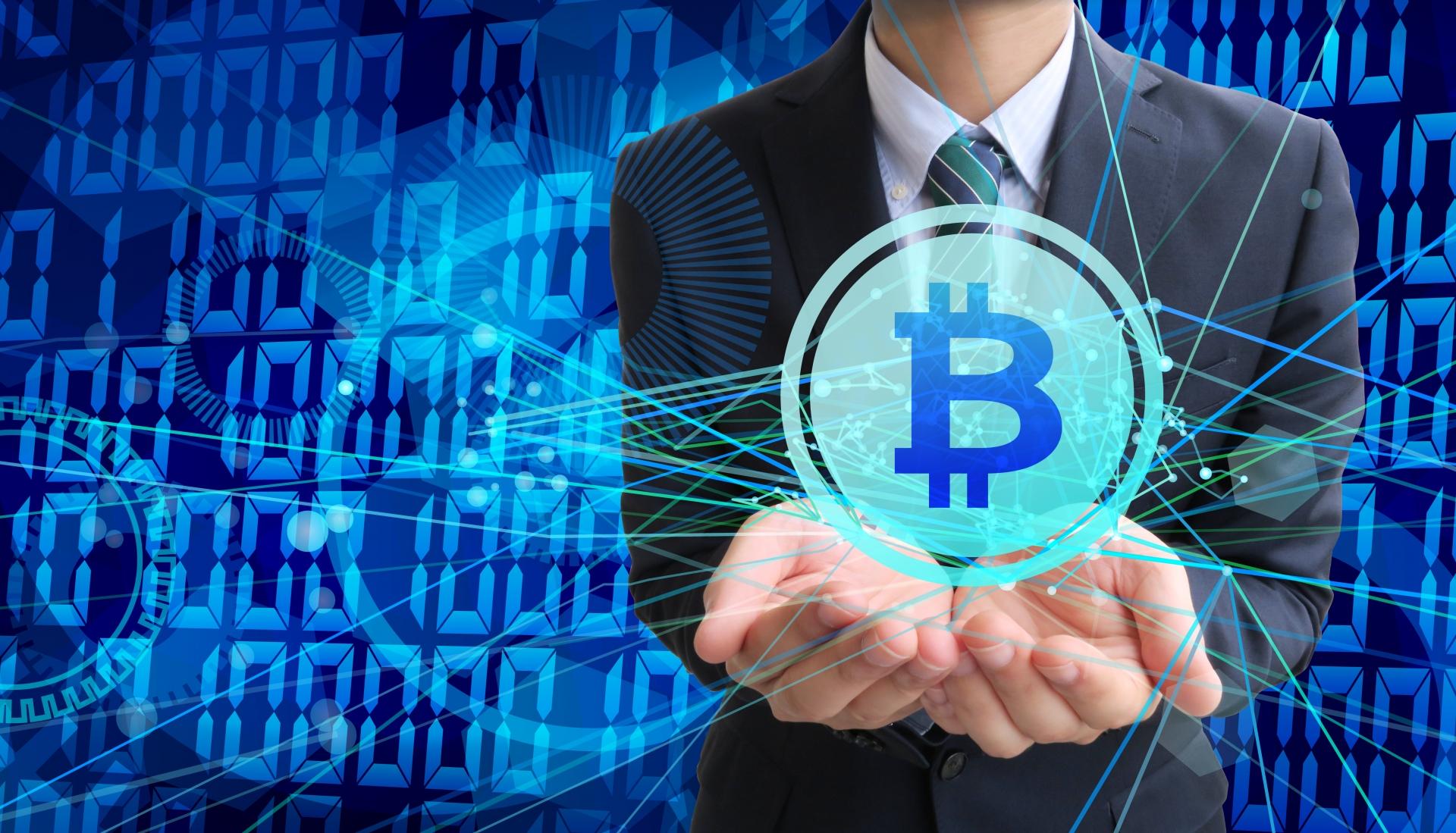 仮想通貨の会員制シグナル配信