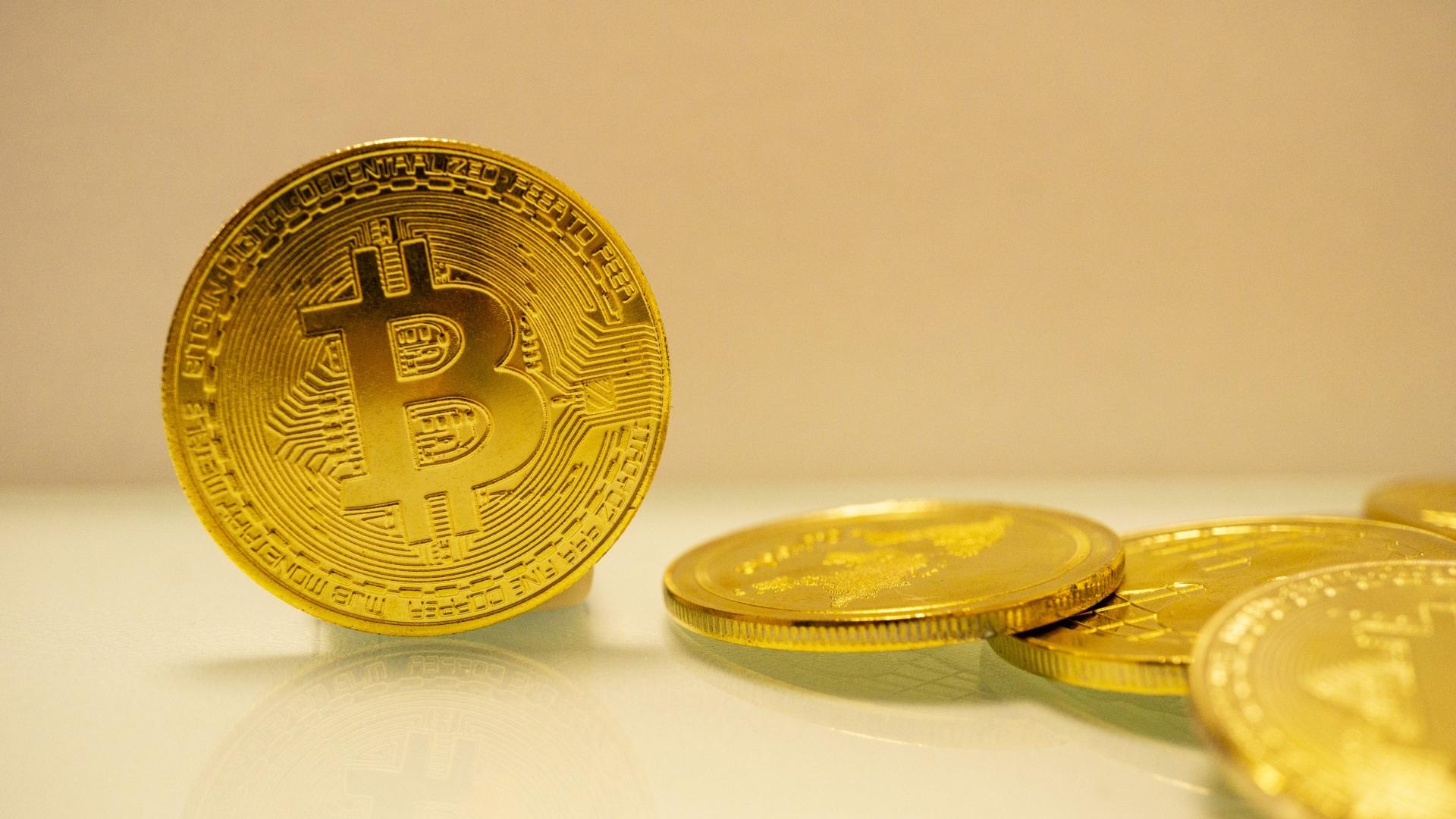 仮想通貨の利便性