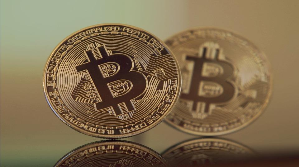 ビットコインで決済