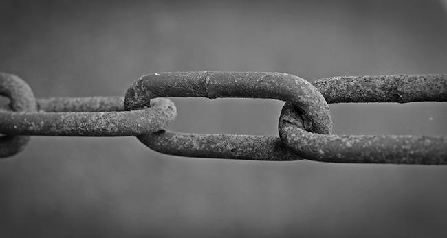 鎖(画像とリンクしている名称)