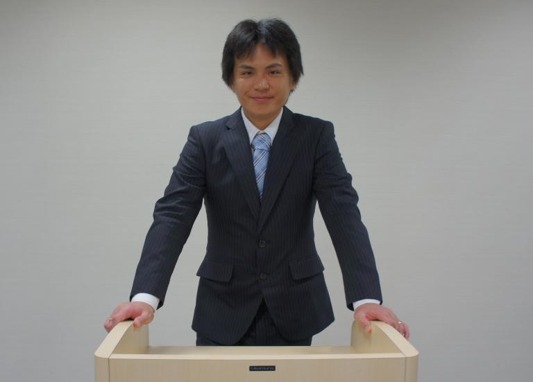 北田夏己 プロフィール