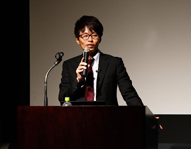 【クロス通信】資産1億円を目指す!?カリスマトレーダーのセミナーに潜入!