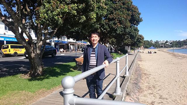 【特別レポート】ニュージーランドの地から送る不動産投資の魅力