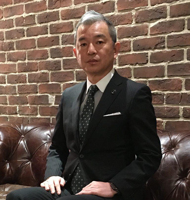 池田純 プロフィール