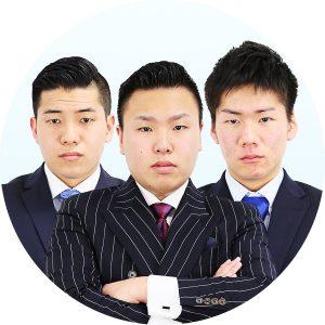 team_nagaoka