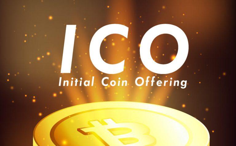 ICOとは~仮想通貨を使って利益アップ!~