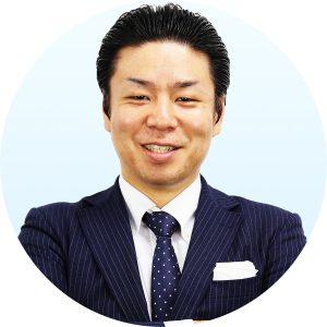 k-ikeda